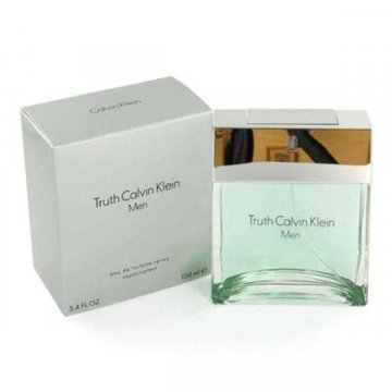 Calvin Klein Truth Man, 50 мл