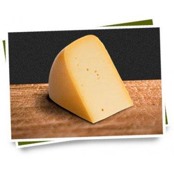 Сыр Гауда Нежный (Belle de Hollande), 48%