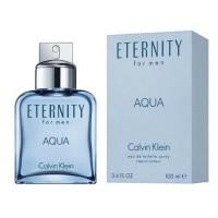 Calvin Klein Eternity Aqua, 100 мл
