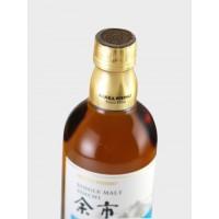 Виски Nikka Single Malt Yoichi (0,7 л)