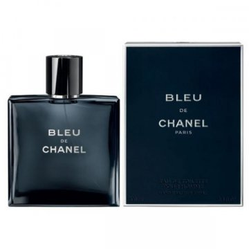 Chanel Bleu de Chanel, 100 мл