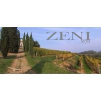 Вино Zeni Valpolicella (0,75 л)