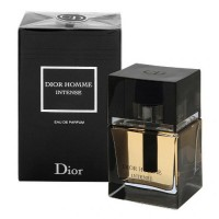 Christian Dior Dior Homme Intense, 100 мл