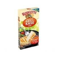 Сыр Ружет Грилькейс Чили 2*90г 55%