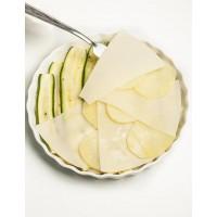 Сыр Гран Бирахи (нарезка) 32%, 120 г