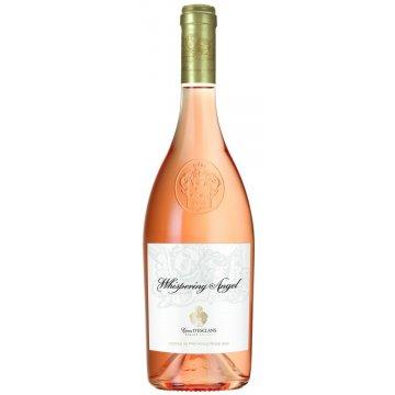 Вино Chateau d'Esclans Whispering Angel (1,5 л)