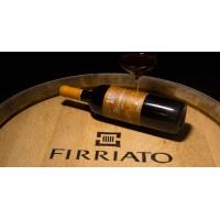 Вино Firriato Harmonium Nero d'avola, 2013 (0,75 л)