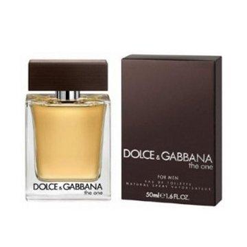 Dolce & Gabbana Dolce & Gabbana The One Men (тестер), 100 мл