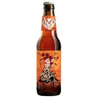 Пиво Blood Orange Ale Flying Dog (0,355 л)