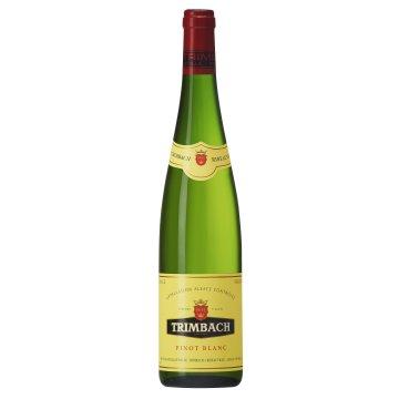 Вино Trimbach Pinot Blanc (0,75 л)