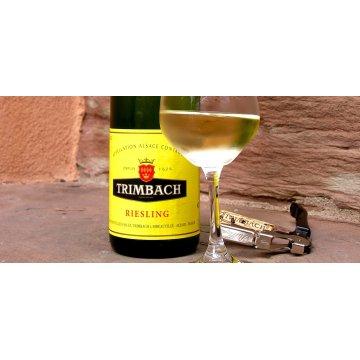 Вино Trimbach Riesling (0,75 л)