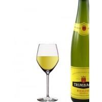 Вино Trimbach Riesling (0,375 л)