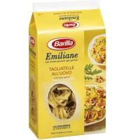 Макароны Barilla №174 Emiliane Tagliatelle All Uovo, 250 гр