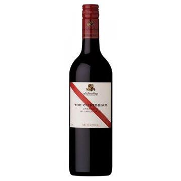 Вино d'Arenberg Custodian Grenache (0,75 л)