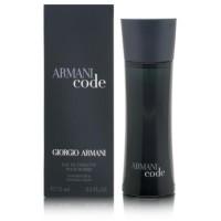 Giorgio Armani Armani Code pour homme, 50 мл