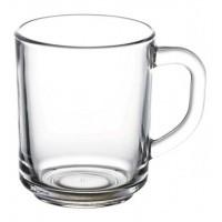 Чашка Pasabahce Pub 260 мл