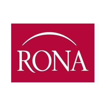 Ваза Rona Ambiente (29 см)