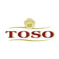 Вино Toso Piemonte Barbera Frizzante DOC, (1.5 л)