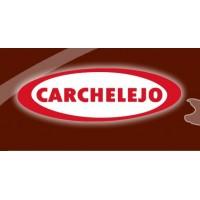 Хамон курадо 10 мес. (Carchelejo) фасовка, 100 г