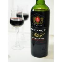 Вино Taylor's Select Reserve (0,75 л)