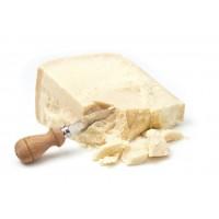 Сыр Grana Padano DOP 14 мес. (Пармезан)