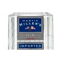 Джин Martin Miller's (0,7 л)