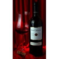 Вино Sant'Orsola Bardolino (0,75 л)