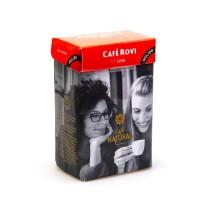 Кофе Cafe Rovi (Cafento), 250 г