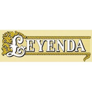 Вино Jose Estevez Medium Dry Leyenda (0,75 л)