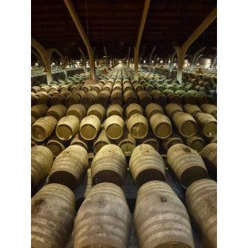 Вино Jose Estevez Leyenda Pedro Ximinez  (0,75 л)