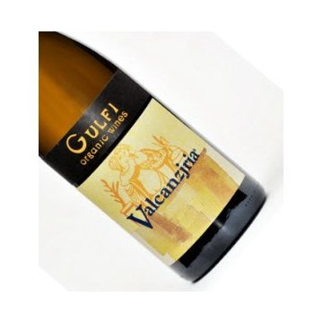 Вино Gulfi Valcanzjria (0,75 л)