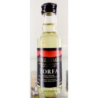 Виски Glenglassaugh Torfa (0,05 л)