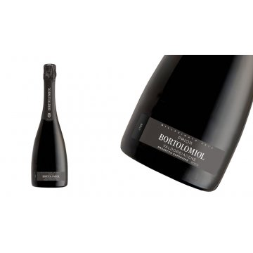 Игристое вино Bortolomiol Prior Valdobiadene Prosecco Superiore (1,5 л)