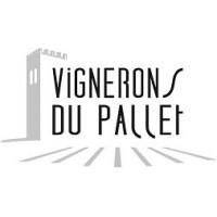 Вино Vignerons du Pallet Muscadet Sevre et Maine sur Lie (0,75 л)