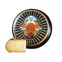 Сыр Гауда Выдержанный (Belle de Hollande) 48%