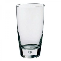 Набор стаканов Bormioli Rocco Luna (450 мл, 3шт.)