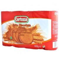 Гренки Certossa Fette Biscottate, 600 г