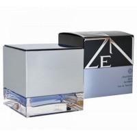 Shiseido Zen For Men, 100 мл