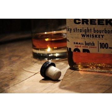 Виски Knob Creek (0,7 л)
