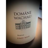 Вино Domane Wachau Pinot Noir Reserve (0,75 л)