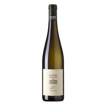 Вино Domane Wachau Riesling Smaragd Achleiten, 2000 (0,75 л)