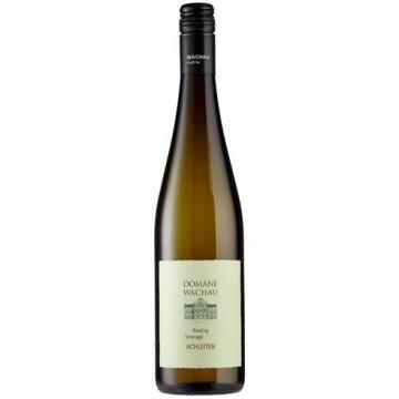 Вино Domane Wachau Riesling Smaragd Achleiten, 2009 (0,75 л)