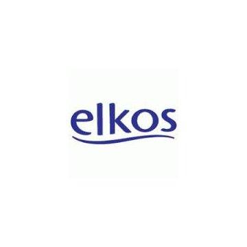Крем для рук Elkos с оливковым маслом, 125 мл