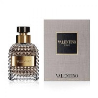 Valentino Valentino Valentino Uomo, 50 мл