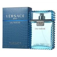 Versace Versace Man Eau Fraiche, 100 мл