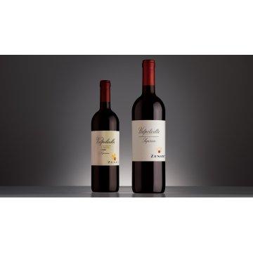 Вино Zenato Valpolicella Superiore (0,75 л)