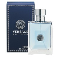 Versace Versace Pour Homme NEW, 30 мл