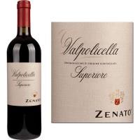 Вино Zenato Valpolicella Superiore (0,375 л)