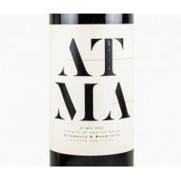Вино Thymopoulos Atma, 2015 (0,75 л)