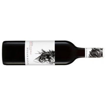 Вино Nugan Estate Scruffy Shiraz (0,75 л)